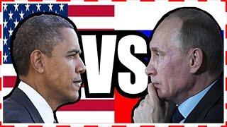 СНОВА В ЯБЛОЧКО: Что Путин думает о ПРО США в Румынии 2016(, 2016-05-29T17:47:05.000Z)