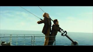 Great Movie Mistakes: TITANIC (1997)
