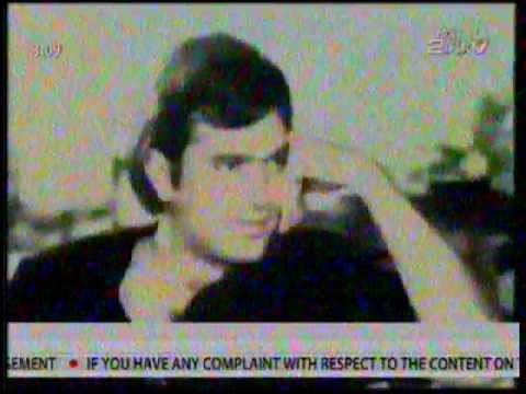 BBC interview RAjesh Khanna 1975