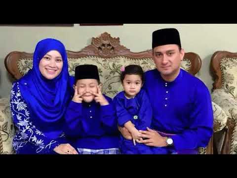 MALAYSIA:Tan Sri Dzulkifli Ahmad, Ketua MACC, Siapa Perempuan Ini? Akibatnya keluaganya diruntuh.