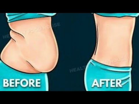 superb-yoga-asanas-to-reduce-belly-fat-fast/-for-beginners-/burn-belly-fat-/-home-yoga-asana