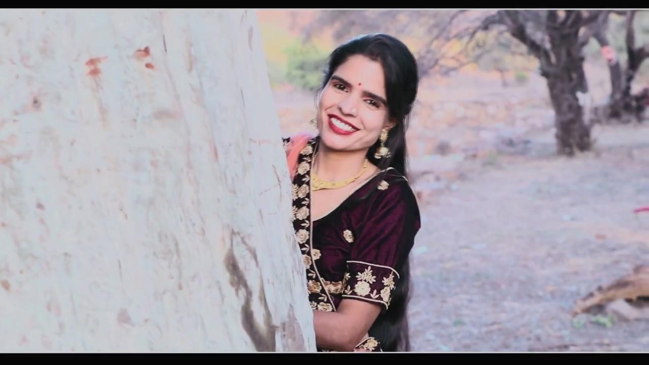 Rajasthani wedding haiglait  ak 47 photography