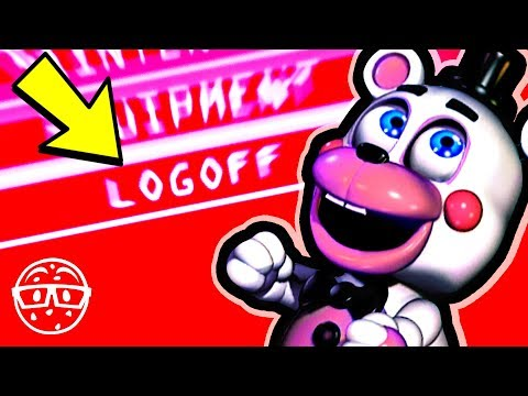 How To Beat FNAF 6 Easily (93% Success)