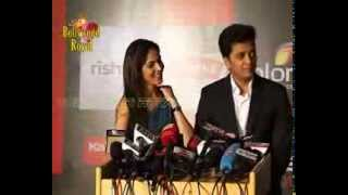 vuclip Red Carpet of Celebrity Cricket League 4 with Sachin Tendulkar and other celebrities Part 1