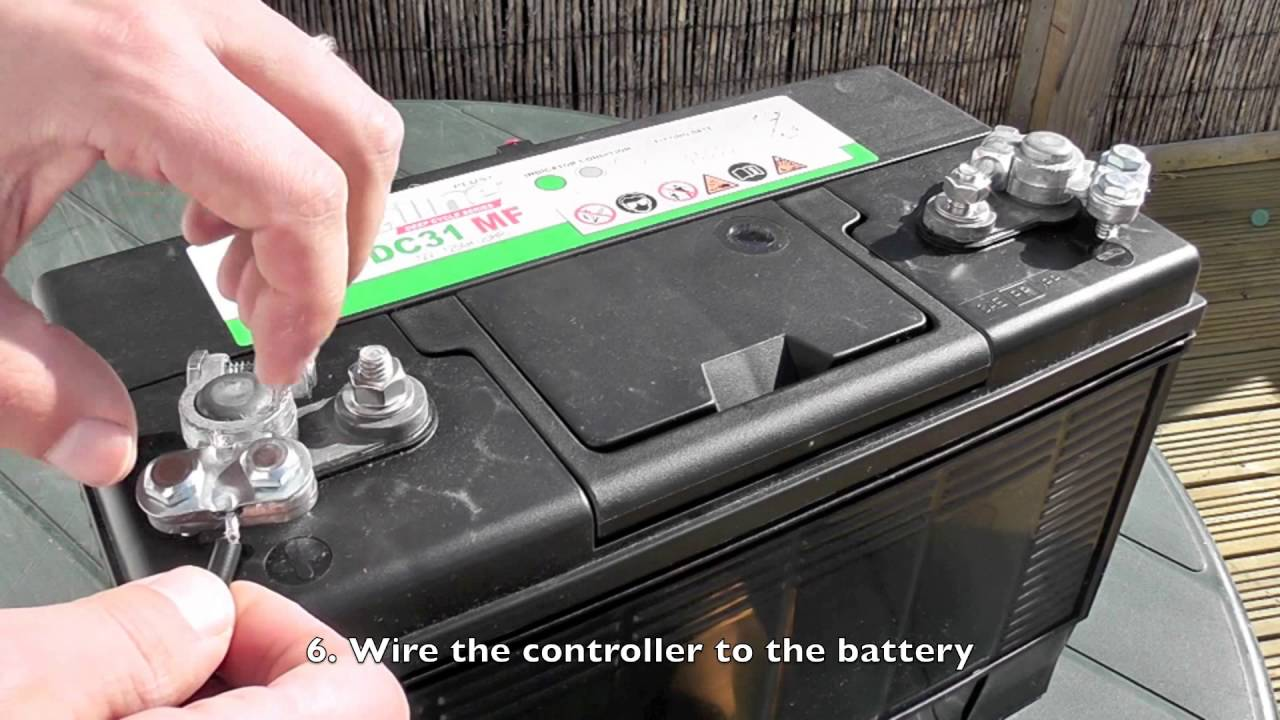 How To Know Car Battery Is Dead
