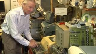Телеканал «РОССИЯ 1» программа «Вести-Москва»