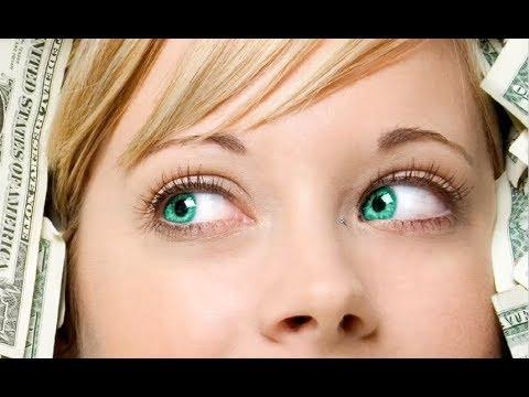 Awesome Eye Depth & Color Editing   Photoshop Tutorial   Tech Berg thumbnail