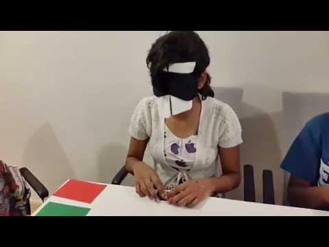 MID BRAIN ACTIVATION PUNE AND FRANCHISE CONTACT -7755967027