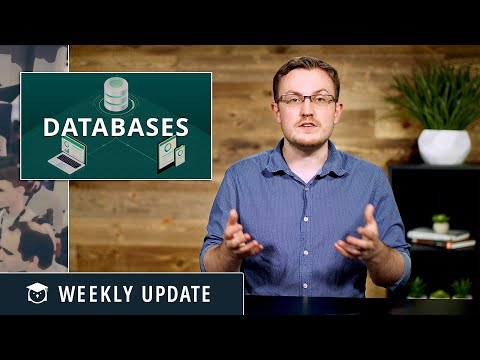 what-is-a-database-in-under-4-minutes