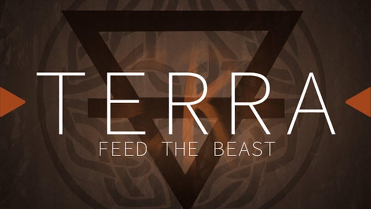 FTB Terra - Ep 1 - FTB's Best Quest Pack Ever? [Minecraft 1 7 10]