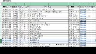 黒鉄・改KUROGANE-KAI(3)