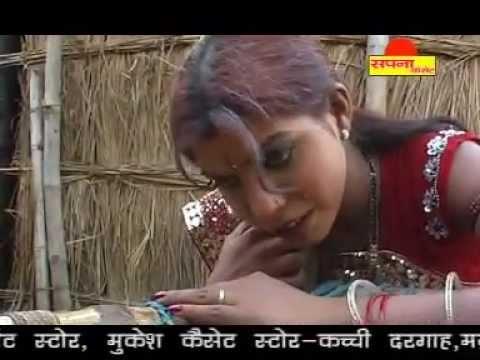 Janati Je Karaba Beta | Superhit भोजपुरी Songs New | Vipul Bihari, Khushboo Uttam