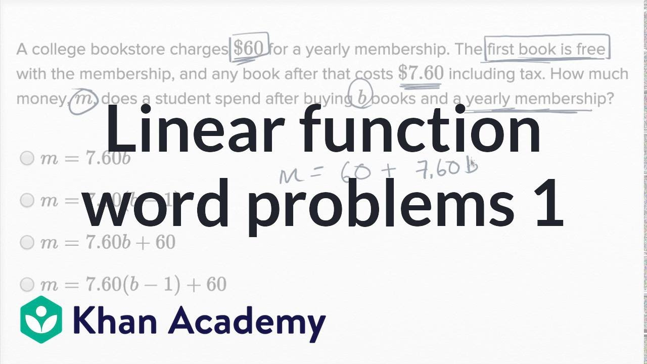 L E R Functi W D Problems B Sic Ex Le M Th New S T