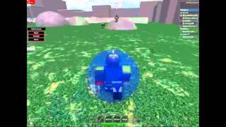 First video of they losing by Admin abuse. EOP VS EOP ROBLOX