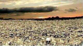 The Awakening of African Israel - The Dry Bones Awaken