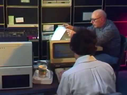 The UNIX System Making Computers Easier To Use 1982, Bell Laboratories‬