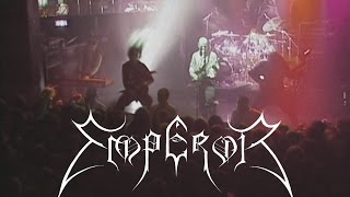 Set playback to 1080p for high definition. Live In London, 1999. Ye Entrancemperium - Anthems To The Welkin At Dusk (1997) Guitar / Vocals : Ihsahn Guitar ...