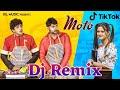 MOTO REMIX DILER KHARKIYA , AJAY HOODA | MOTO DILER KHARKIYA REMIX SONG 2020 | Rana DJ King