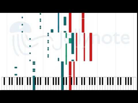 A World Without You (Michelle) (radio edit) - Bad Boys Blue [Sheet Music]