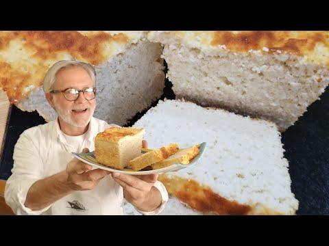 pain-de-mie-cÉto!-sans-oeufs,-sans-sucre!-un-sandwich?-des-toasts?