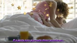 Sou Seu Amor e Você É Minha Vida - Zezé Di Camargo e Luciano - Legendado -  sApiN