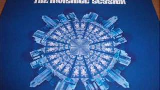 The Invisible Session - I