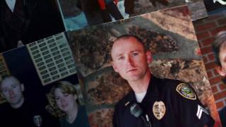 Sgt. Rich LaBard's Story
