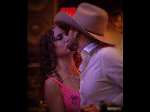 My First Kiss - Felix Truvere - OFFICIAL VIDEO, Texas Country Music