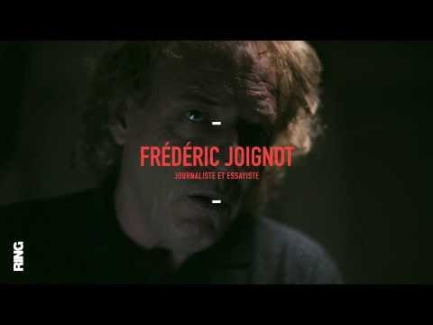 Vidéo de Norman Mailer
