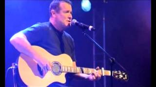 Johnny Clegg (Live) - Royal Albert Hall Concert ( 15 May 2014)