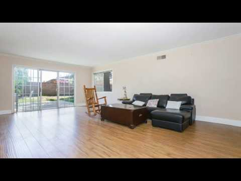 House for sale in Porter Ranch CA