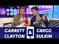 Gregg Sulkin & Garrett Clayton Prank Call A Fashion Blogger!