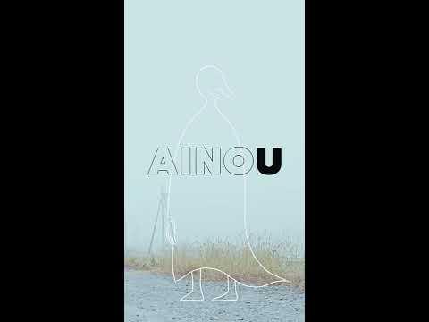 中村佳穂『AINOU』Official Trailer