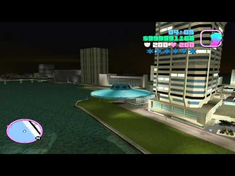 N-RAGE ENB para GTA IV - Descargar
