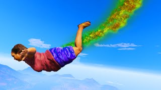 GTA 5 BRUTAL KILL / Fails Moments: #11 (GTA 5 Funny Moments Compilation)