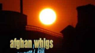 Watch Afghan Whigs Summers Kiss video