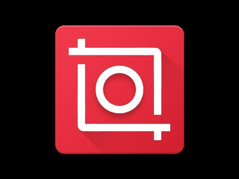 Обзор программы Inshot(редактор видео не резка)
