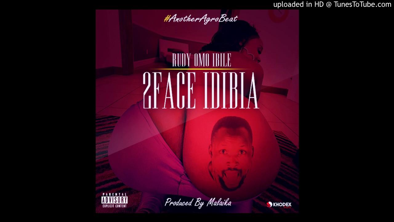Download Rudy-Omo-Ibile-2face---Idibia