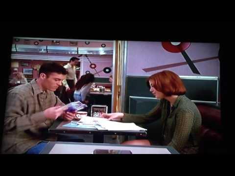 Beverly Hills 90210 Season 7 Episode 24: Spring Breakdown #DonnaAndDavid