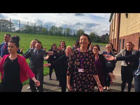 This is me - The Greatest Showman (HD) - Year 13 leavers video - Class of 2018