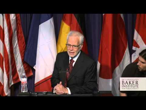 Currency Policy Then and Now: 30th Anniversary of the Plaza Accord 2