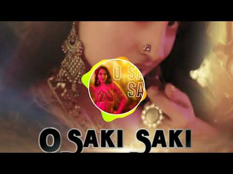 #mrrkempire-o-saki-saki-(8d-audio)---batla-house-_-tanishk-b,-neha-k,-tulsi-k,-b-praak:-mrrkempire
