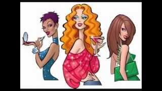 Repeat youtube video feminización hipnotica 2013 segunda parte