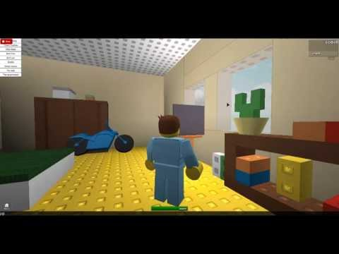 *OLD* roblox the lego movie emmets morning