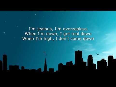 Julia Michaels-issues lyrics