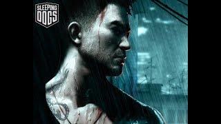 Sleeping Dogs -Gameplay Walkthrough part 1 | PC games | Action Game