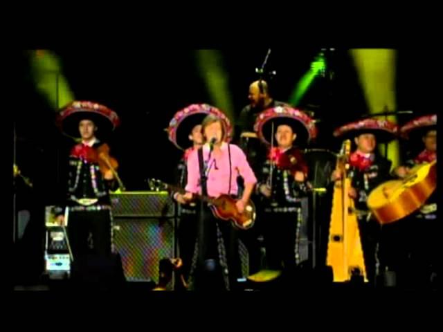 paul-mccartney-ob-la-di-ob-la-da-con-mariachi-2012-05-10-zocalo-df-mexico-25-38-proyeccion-digital