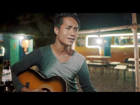 KRISHNA LAMA - GOJIMA DAAM CHHAINA (Acoustic)