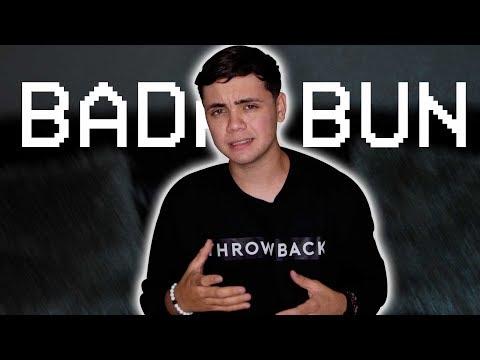 ¿Cómo llegué  a Badabun? Mi historia te hará llorar.