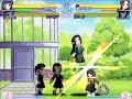 Maribato Gameplay 3